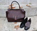 carucci-1902-roma-scarpe-borsa-01