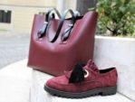 carucci-1902-roma-scarpe-frangione
