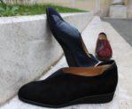 carucci-1902-roma-scarpe-01