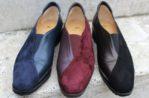carucci-1902-roma-scarpe-02