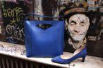 carucci-1902-roma-scarpe-borsa-vetrina-04