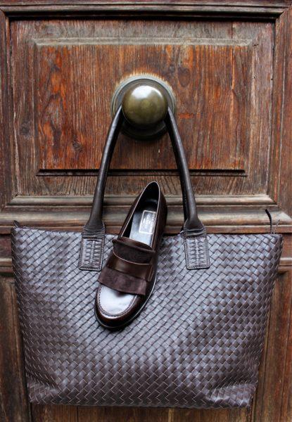 carucci-1902-roma-scarpe-borse-02