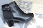 carucci-1902-roma-scarpe-stivaletto-nappa