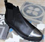 carucci-1902-roma-scarpe-stivaletto-punta-laminata
